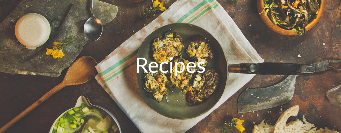 2x1-Recipes slider
