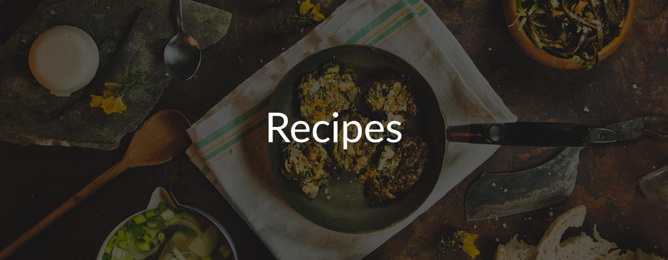 2x1-Recipes slider-over