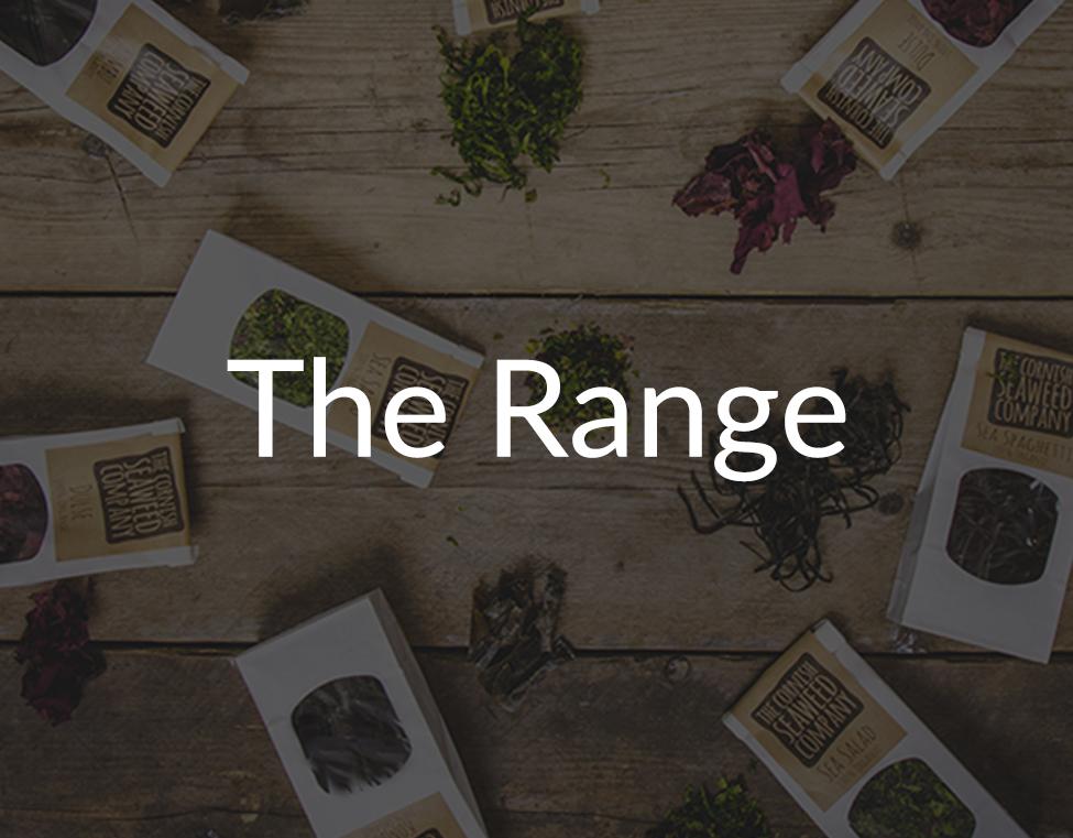 range-over