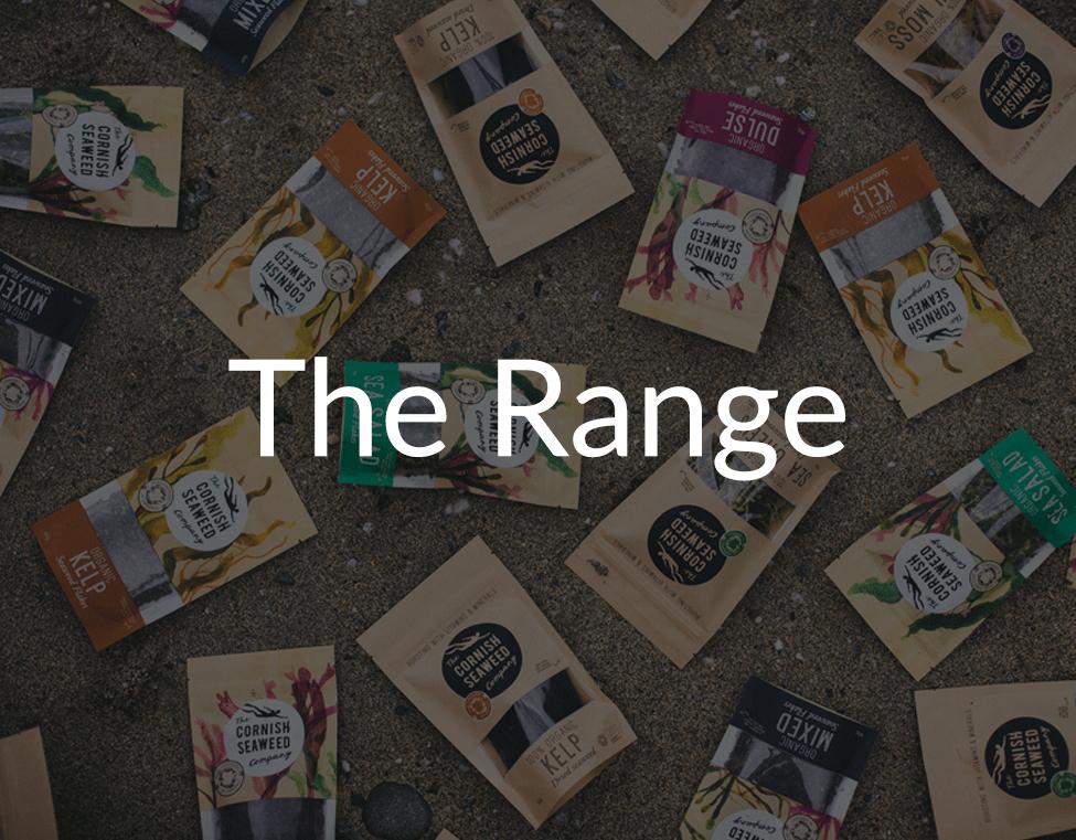 range-hd-over