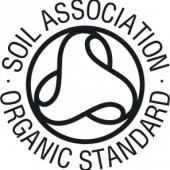 Soil_Association-logo-264E43B735-seeklogo.com_-170x170